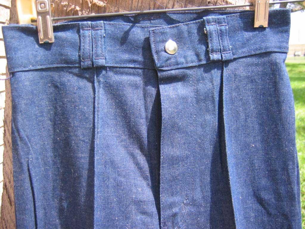 Mens Jeans 31 Inseam