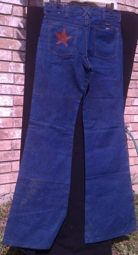 Big Star Women S Jeans