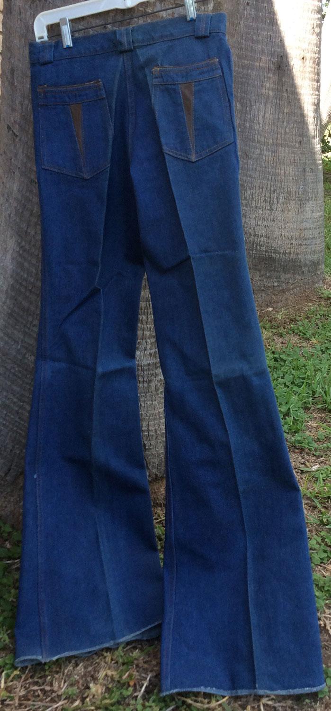 Women S Faded Glory Jeans